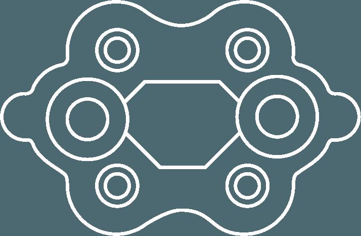 1A Biosensor