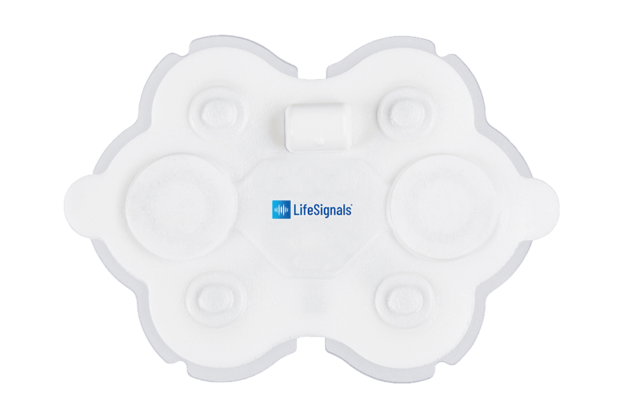 LifeSignals 2A Biosensor