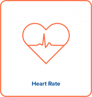 image-lifesignals_heart-rate (1)