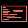 image-lifesignals_softwares-and-api-carousel--icon